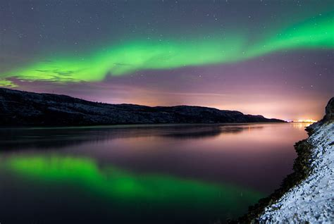 another name for northern lights 10 bright facts about the northern lights mental floss