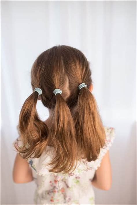 easy hairstyles for school updo easy hairstyles for that you can create in minutes today