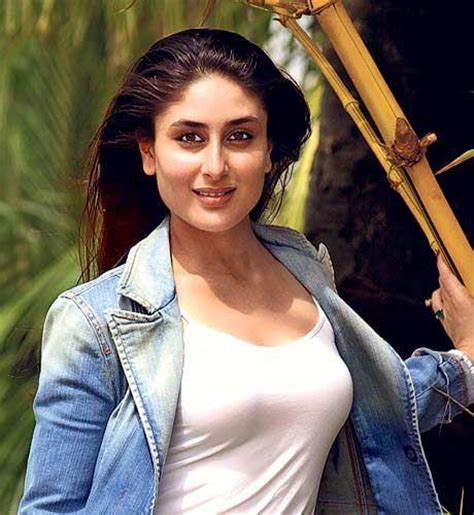 biography of kareena kapoor kareena kapoor biography and latest pictures 2013 world