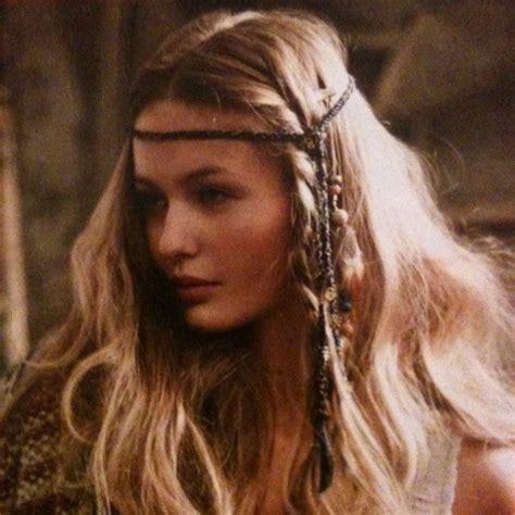 diy hippie hairstyles 1000 images about headband boho on pinterest boho
