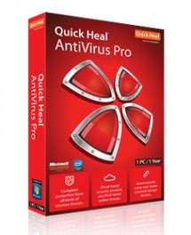 quick heal pro trial resetter download quick heal antivirus pro 2014 free 30 days trial