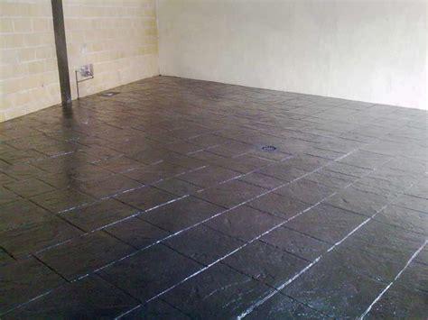 cemento pavimenti interni foto cemento stato pavimento moderno