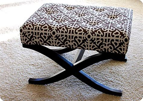 Cool Upholstery Fabric Beautiful Diy Chair Upholstery Ideas To Inspire