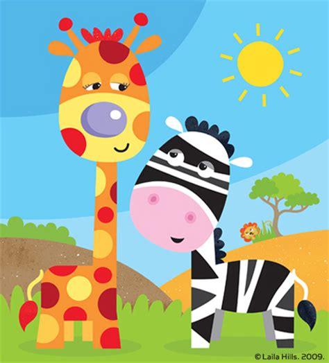 imagenes infantiles a color para imprimir dibujos con color infantiles imagui