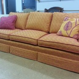 Furniture Upholstery Kansas City - decor upholstery furniture reupholstery 7110 mcgee st