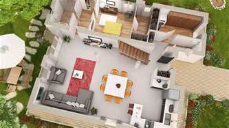 home design 3d logiciel gratuit on vaporbullfl