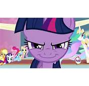 Derpfic 2 Twilight Sparkle Punches A Baby  YouTube