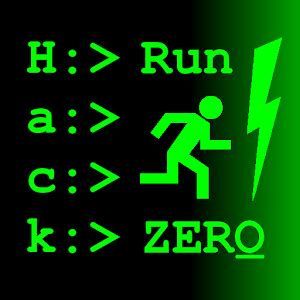 hack run zero apk for blackberry android apk apps for blackberry for bb - Hack Run Zero Apk