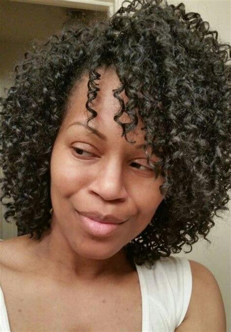 hair styles using aneedle three week old hairstyle freetress water wave bulk hair