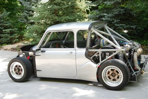 the320i blogspot com 1962 mini classic mini mid