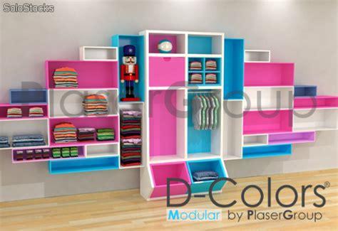 decoracion de tiendas infantiles mobiliario para tiendas infantiles