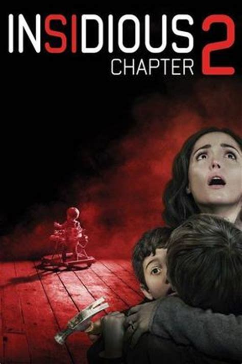 film insidious chapter 3 streaming watch insidious chapter 2 online stream full movie