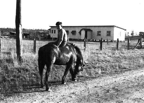 early farm houses centenary suburbs historical society