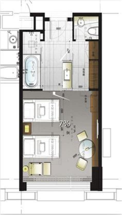 detroit hard rock cafe floor plan visual presentations design by anil plan 平面 plan pinterest design