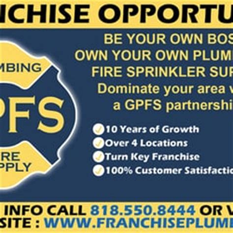 Plumbing Supply Glendale Ca by Gpfs Plumbing Supply Wholesale Stores Glendale