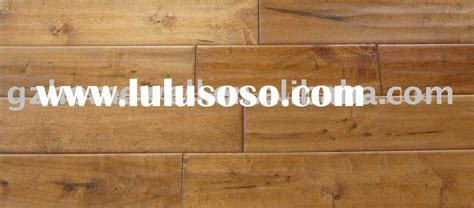 engineered maple hardwood flooring engineered maple hardwood flooring manufacturers in lulusoso