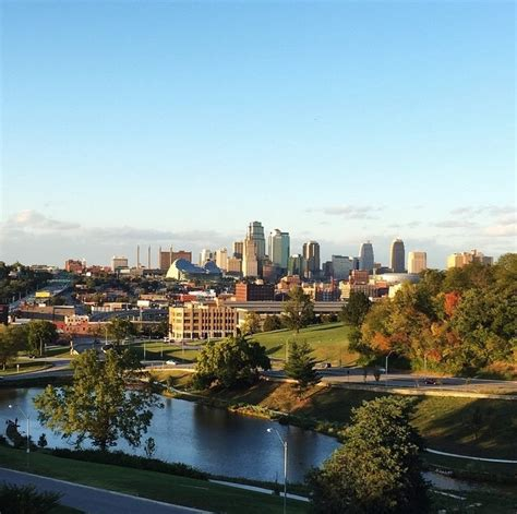 Kansas City Missouri Records Kansas City Missouri Howlingpixel