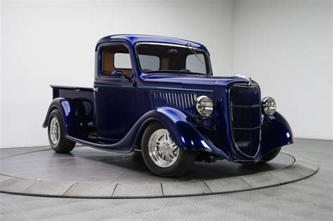1936 buick for sale savings from 13 621 1000 ideas about compact trucks on 4x4 parts 2008 nissan titan and nissan