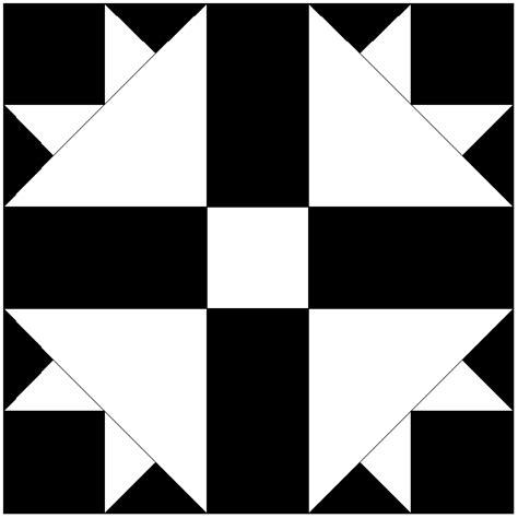 quilt pattern svg free quilt clip art cliparts co