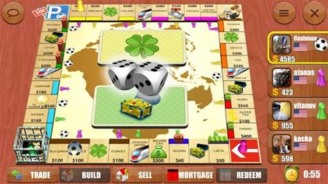 free monopoly board apk file version rento dice board 3 7 2 apk for pc free android koplayer