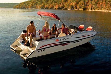 pontoon boats for sale near dallas tx sun tracker 21 deck for sale autos post