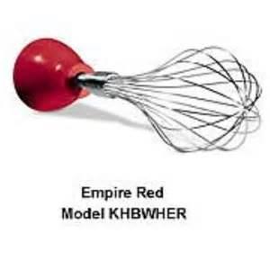 kitchenaid khbwhbu whisk attachment for immersion blender