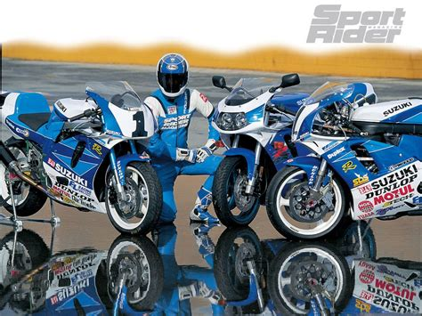 Suzuki Motorrad Garage Chur pin t jason auf 1993 1995 gsxr oilers