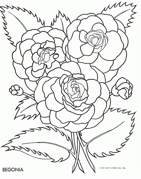 Q For Quilt Coloring Page by Q Is For Quilt Coloring Page