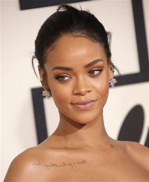 tattoo eyebrows everything you need to know tattoos
