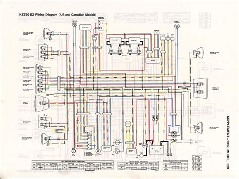 fasco fan blower motor wiring diagram fasco wiring