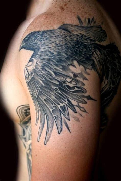cat tattoo piercing specials tattoos by rember orellana tattoos by rember orellana