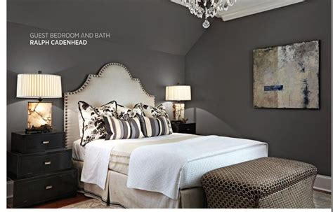 gauntlet gray sherwin williams 25 best ideas about gauntlet gray on living