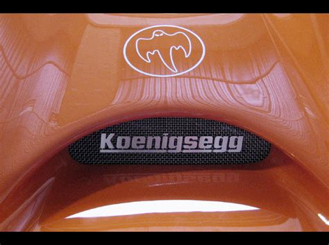 koenigsegg ghost symbol car logos 003 at wit s end