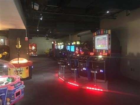 Play Arcade And Kitchen by Photo5 Jpg Picture Of Play Arcade And Kitchen Mayfield