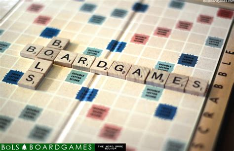 scrabble word board scrabble dictionary bols board