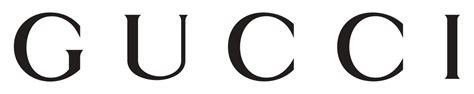 gucci pattern png file gucci logo svg wikimedia commons