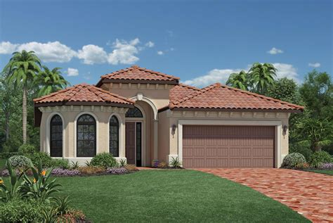 naples fl new homes for sale palazzo at naples