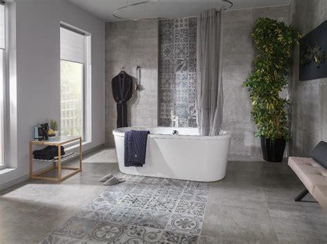 bathroom tiles perth wa porcelanosa