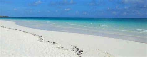 Catok Cocco cuba la perla dei caraibi wanderlust