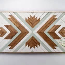 modern wooden wall modern wooden wall