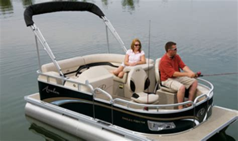 does kbb for boats when 2014 avalon go on sale autos post