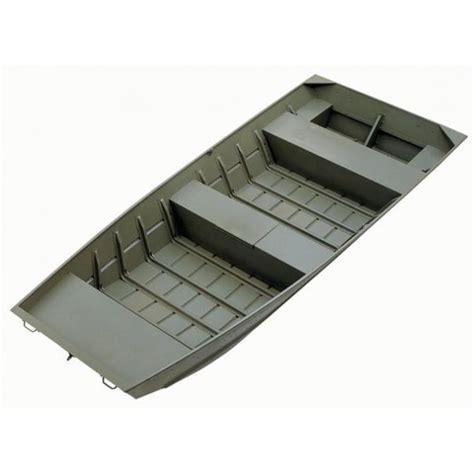 aluminium jon boot aluminium jon boot 1032