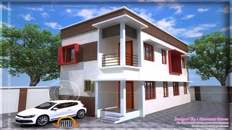 600 sq ft house plans 2 bedroom house plans in india 600 sq ft