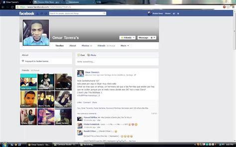 imagenes para un perfil de facebook como mirar foto de perfil privada en facebook 2014 hd