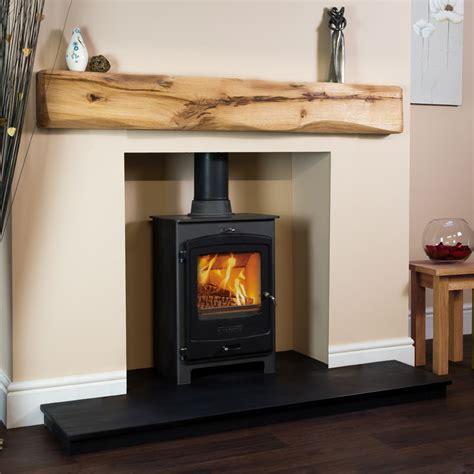 Oak Mantels Shelf by Oak Fireplace Beams Waney Edges Oakfiresurrounds Co Uk