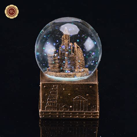 Bola Snowball Musik Box buy wholesale glass snowball from china glass