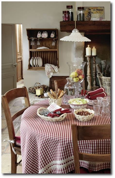 classic country decor classic french country decorating