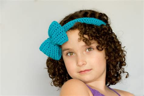 pattern headbands headband bow pattern interweave