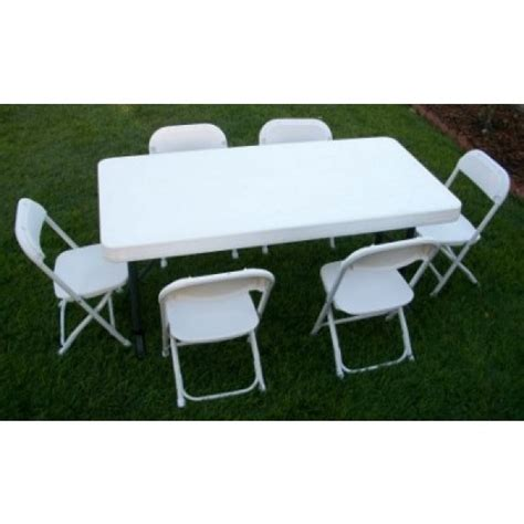 table rental in palm tables and chairs rentals miami broward