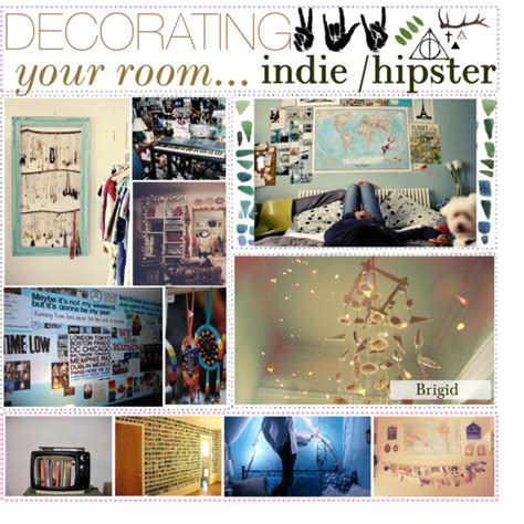 indie hipster bedroom ideas indie hipster room decorating polyvore